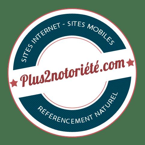 Agence plus2notoriété dans l'Oise
