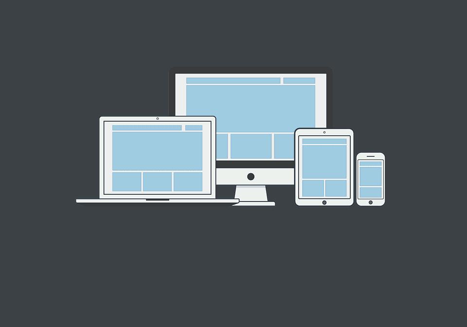 Création de sites internet sur mesure à Creil