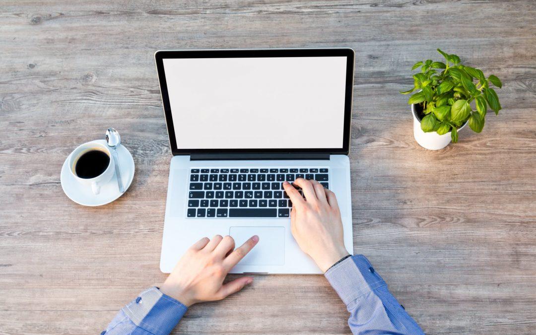 Comment choisir la bonne agence web ?