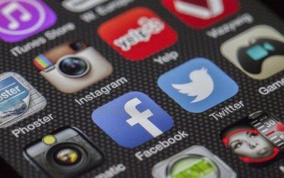 Comment les réseaux sociaux vont évoluer en 2021