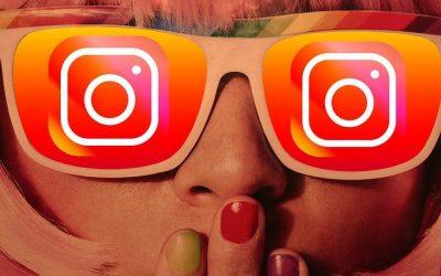 Comment empêcher Instagram d'espionner ce que vous faites