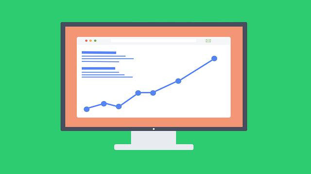 Comment obtenir du trafic sur votre site internet ?