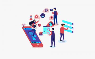 Qu'est-ce que le marketing automation ?